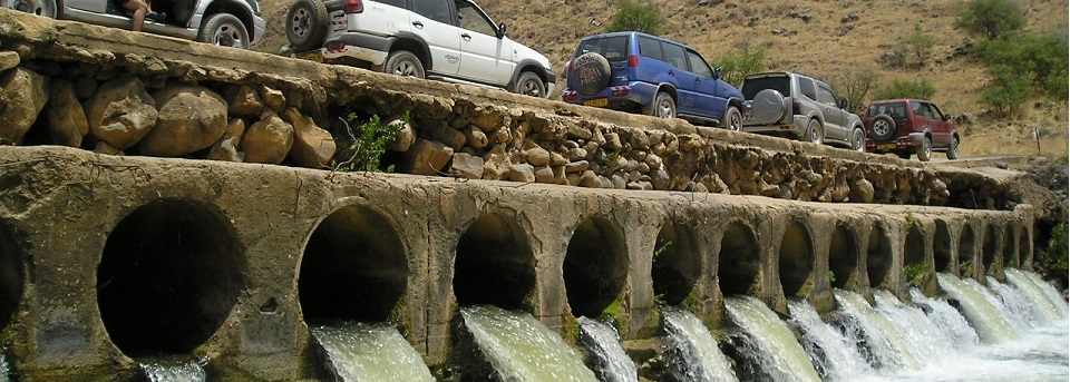 4x4 off road tours: Galilee, Golan. טיולי גיפים מהחרמון לאילת